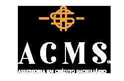 Acms Crédito Imobiliário